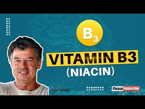 vitamin-b3-(niacin)