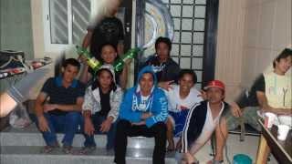El SEIF Company