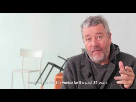 Generic family by Philippe Starck