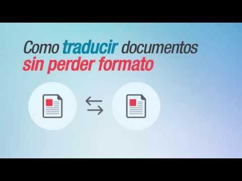 como-traducir-documentos-word-sin-perder-su-formato