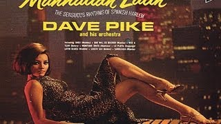 Dave Pike - Montuno Orita