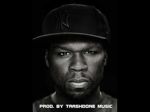 50 Cent - i'm Back (NEW 2017)
