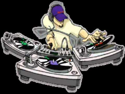 kangna remix slow by dj raj fireboy