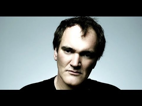 Tarantino Sues Gawker Over HATEFUL EIGHT Script Leak - AMC Movie News