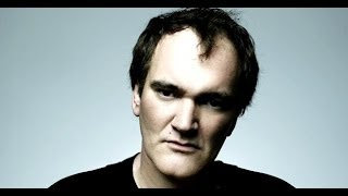 Tarantino Sues Gawker Over HATEFUL EIGHT Script Leak - AMC Movie News