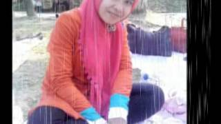 Untuk sebuah nama  Pance Pondaag    YouTube mp3