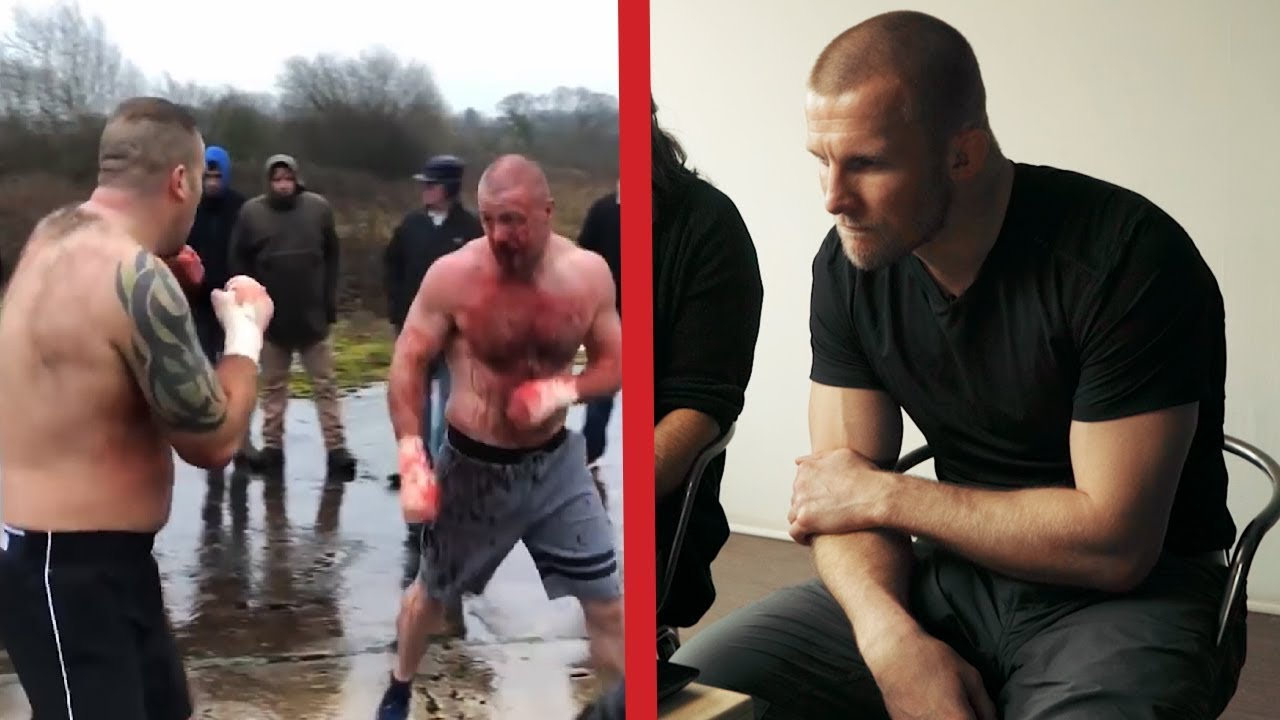 ufc-fighters-react-to-bare-knuckle-fighting-feat-elias-theodorou-and-misha-cirkunov