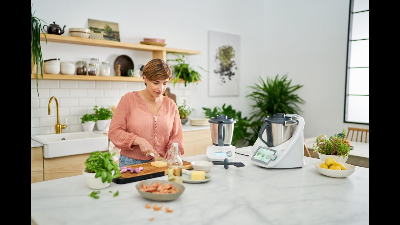 Thermomix6