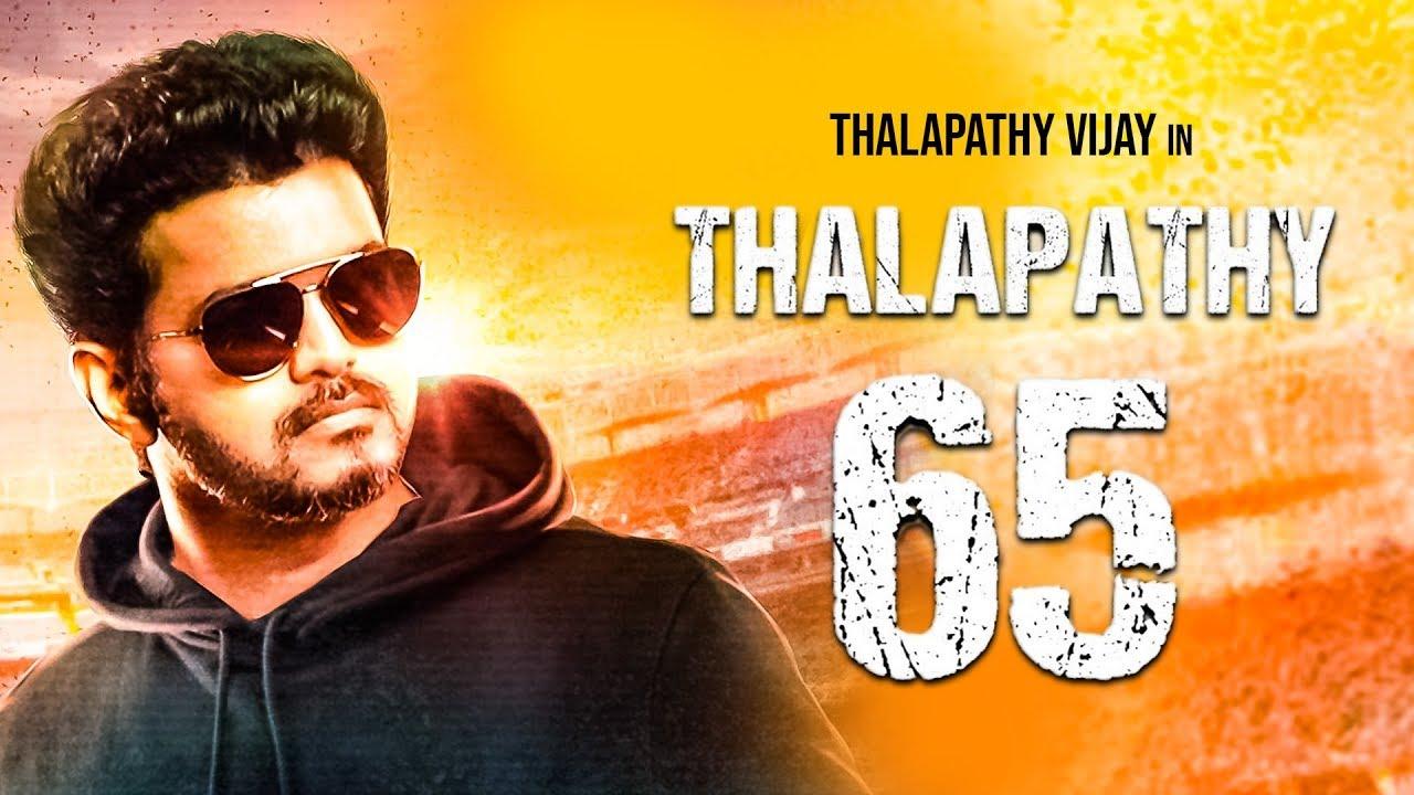 Image result for vijay 65
