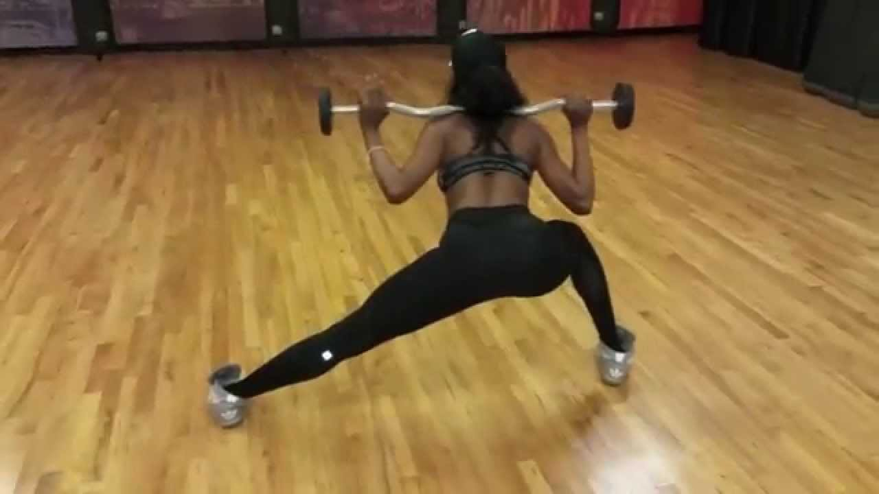 Image result for Lateral Squats