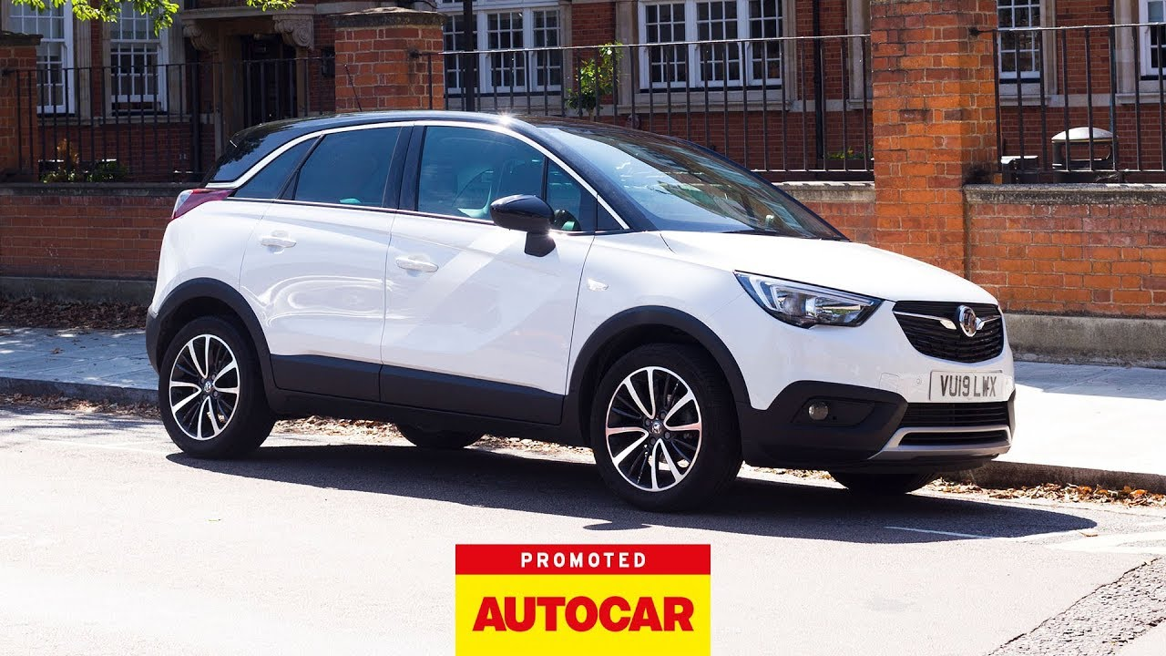 youtube opel crossland x 2021  car wallpaper