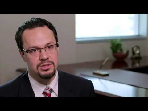 Dr. Jonathan Torres, Morristown Medical Center Family Medicine