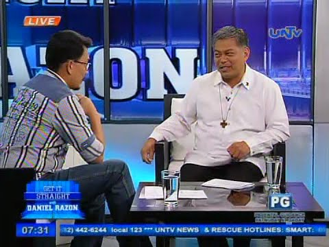 DepEd: School accreditation, home school and outdated textbooks