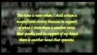 Islam Ahmadiyya - The Revival of Faith (MTA) 6-6..