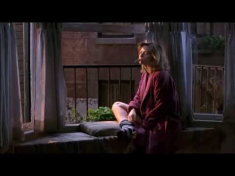 Frankie and Johnny - last scene