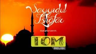 Sayyidul Istighfar |Religi| - TomBlacxied - Stafaband