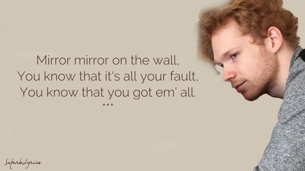 Chase goehring mirror lyrics americas got talent youtube chase goehring mirror lyrics americas got talent amipublicfo Images