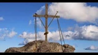 Загадки афонского старца: Ошибкам не будет конца, если...