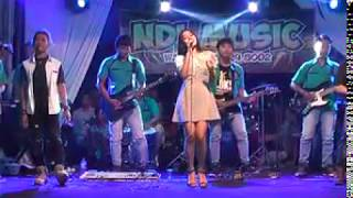 VITA BOSO MOTO NDL MUSIC LIVE BLOKAGUNG BY DICA PRODUCTIONS