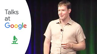 Brewmasters@Google: Shane Welch