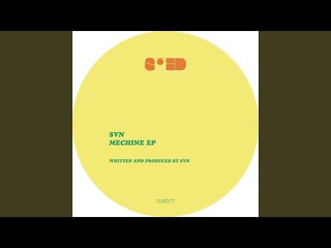 Untitled A1 (Original Mix)