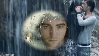 Download Антиреспект - Дождь Mp3 and Videos