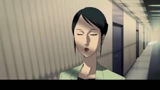 影片改编自筒井康隆的封笔之作《梦侦探》,讲述美女医师千叶敦子在一家...