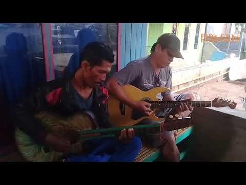 Lagu Tak Tega _ Sedih Banget