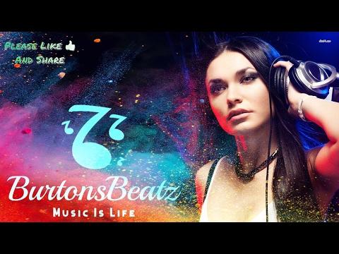 DJ Lozza Rossi P MC Ace