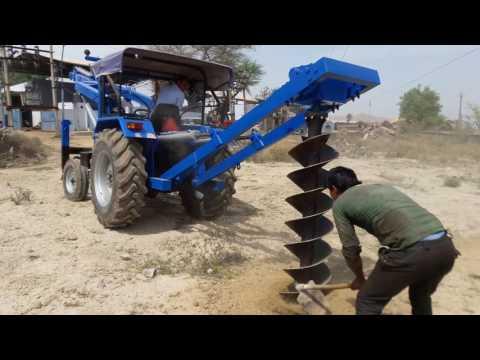 Haydra pol eretion & drill maseen 09024777704