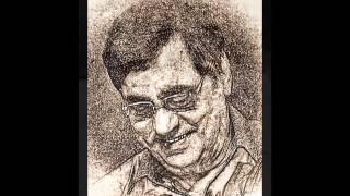 Saari Duniya Ka Jo Massiah Hai - Jagjit Singh