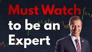 Must Watch!! If you want to be expert  | IQ Option