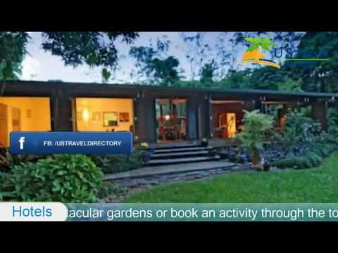 Cow Bay Homestay B&B - Cow Bay Hotels,  Australia