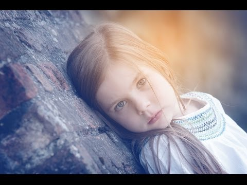 Photoshop Cs6 Tutorial : Dramtic-light, Hard-light, Soft-light, Photo-effect,