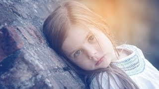 Photoshop Cs6 tutorial : Dramtic-light, hard-light, soft-light, photo-effect,(, 2013-11-20T05:48:31.000Z)