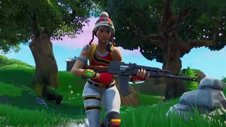 Cinematic Packs For Fortnite (SEASON 9) Read Description!