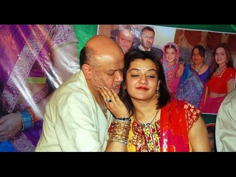 Aarthi Agarwal final memories  with her family - She is alive in Telugu hearts