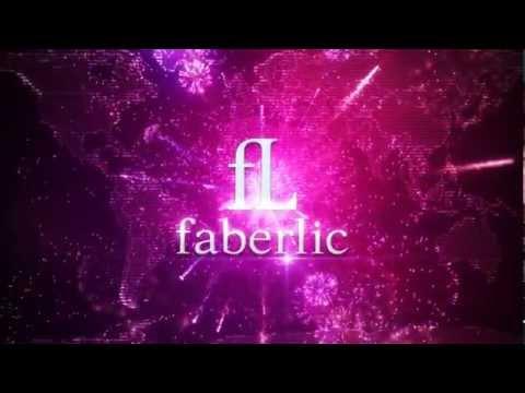 Армения. Faberlic: люди, которые меняют мир