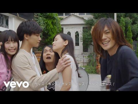 ヤバイTシャツ屋さん - 「ハッピーウェディング前ソング」Music Video