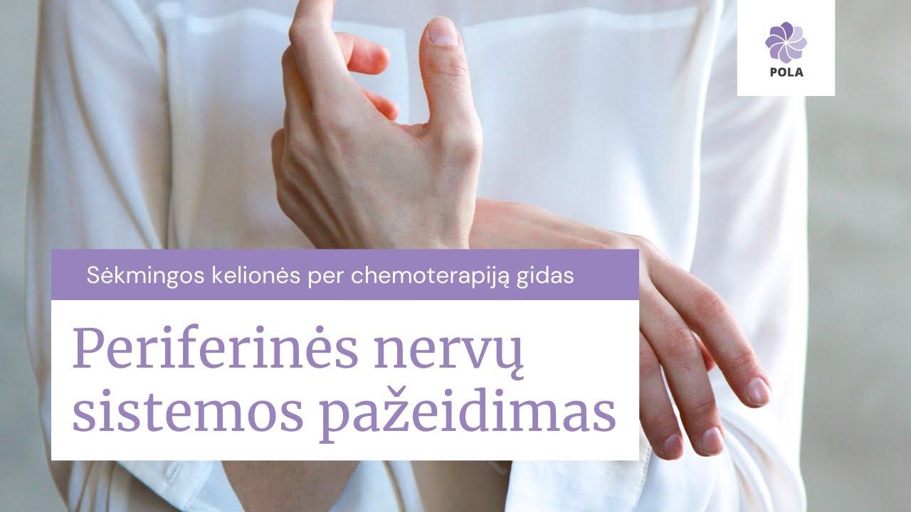 po chemoterapijos nėra erekcijos metronidazolo erekcija