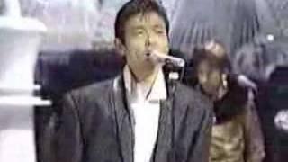 柴田恭兵 - TRUTH