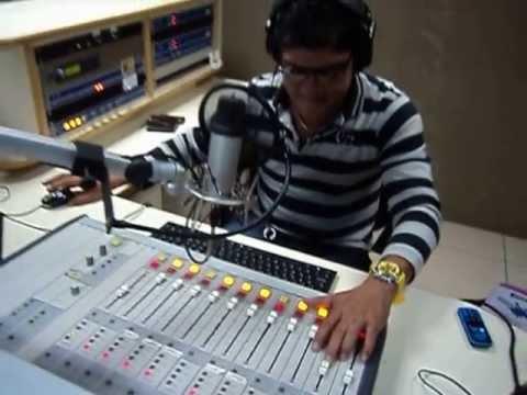 RADIO 99 FM   RITMOS 99 AO VIVO   DJ IGOR OLIVEIRA