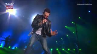Download Video Maroon 5 live Rock in Rio 2017   09/17/2017   Segundo show MP3 3GP MP4