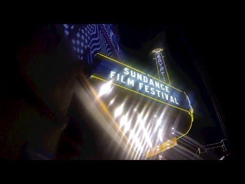 Sundance Film Festival 2014 Park City, Utah