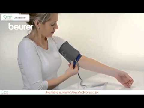 quick-start-video-for-the-beurer-bm-45-blood-pressure-monitor