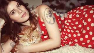 Watch Best Coast Each And Everyday video