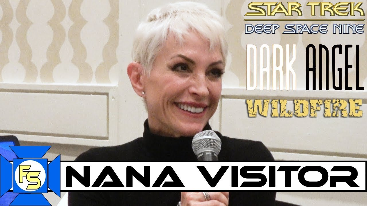 Video Nana Visitor naked (76 photos), Tits, Is a cute, Instagram, bra 2006