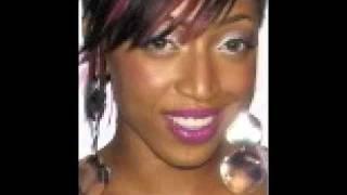 BREAKING POINT (freestyle) Nisha Rockstarr