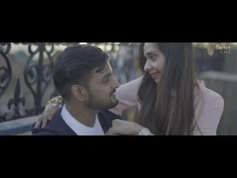 """Cutest Pre Wedding """"Itni si baat hai mujhe tumse pyar hai""""  SHIVA AMISHA LOVE   ((SHIVASHA))"""