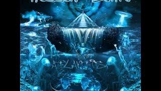 Mellow Sonic - Atlantis (Original Mix)